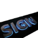 17 - LED Signs