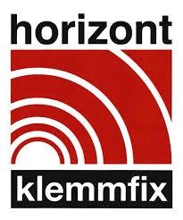 klemmfix