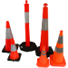 11 - Workzone Products
